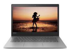 "Lenovo IdeaPad 120S 14"" Laptop, Pentium N4200 4GB 128 SSD Win10, 81A50028UK"