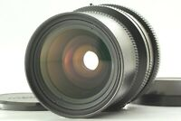 [ Exc+5 ] Mamiya K/L KL 65mm F4 L Lens For RB67 Pro S SD RZ67 From JAPAN 212
