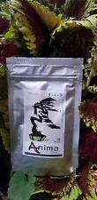 ANIMA 5-4-9 Concime specifico per bonsai - 100 g