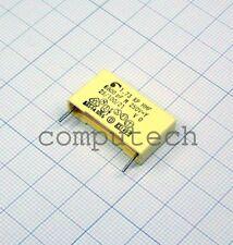 Condensatore Poliestere Arcotronics KP 1.73 6800pF 6,8nF 250V class Y 25/100/21