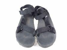 Teva Sandalen & Badeschuhe aus Textil für Herren