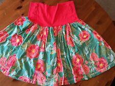 Kpea Womans Tunic / Skirt Size XXL Euc