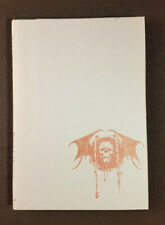 Black Colossus by Robert E. Howard 1979 Grant Conan Illustrated Ned Dameron