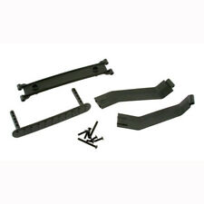 Hyper 10SC Roll Bar Handle: OFNA 21130/HoBao 11030
