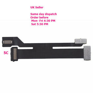 Testing Cable Tester Flex Ribbon For iPhone 5C 5 C LCD Digitizer Screen tester