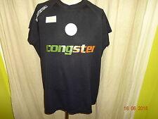 """FC St.Pauli Original Spieler Training Aufstieg Trikot 2006/07 """"Congster"""" Gr.XXL"""