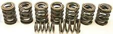 New  Dual Valve Spring Set  for MG Midget 1275 Made in UK Performance or Race