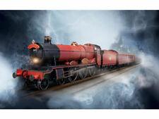 Hornby R1234p Hogwarts Express Harry Potter