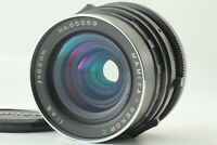 【NEAR MINT】 Mamiya Sekor C 65mm f/4.5 MF Lens for RB67 Pro S SD from JAPAN #498
