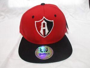 club Atlas  cap gorra seleccion mexicana