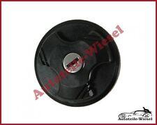 Tankdeckel für Kraftstoffbehälter Kpl. für Fiat Punto II 188 Panda 169