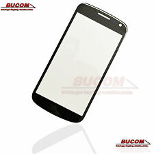GALAXY SAMSUNG NEXUS i9250 DISPLAY GLASS ohne Touch Screen LCD Screen