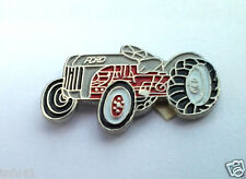 FORD 8N TRACTOR  Hat Pin P05361 EE   (SMALL)