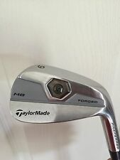 Taylormade Tour preferred MB irons 2009