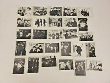 1964 The Beatles 2ND Series Trading Cards Complete Set  55 Cards TOPPS