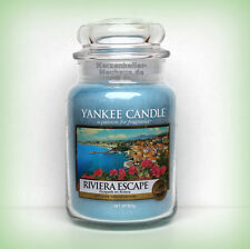Yankee Candle® Housewarmer® Riviera Escape 623 g