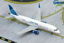 Gemini Jets 1:400 United Express ERJ-175 N605U Model GJUAL1889 Diecast New