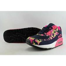 Shape Ups Medium (B, M) Synthetic Athletic Shoes for Women