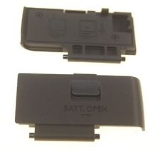 CANON EOS 650D KISS X6i REBEL T4i BATTERY COVER LID CHAMBER NEW GENUINE