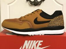 NIKE AIR SAFARI TRAINERS Mens Shoes Sneakers UK 12 EUR  47,5 US 13