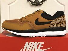 NIKE AIR SAFARI TRAINERS Mens Shoes Sneakers UK 12 EUR  47,5 US 13