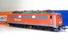 ROCO 63710 DB 150 111-3 DBCargo Ep V