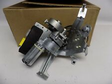New OEM 2009-2012 Ford Flex Actuator Assembly AA8Z-14B351-B