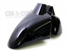 Tablier De Garde-boue Noir garde-boue Devant Peugeot Vivacity 50 modèle ancien