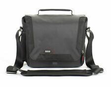Think Tank Spectral 8 Technical Black Shoulder Camera Bag T692 (UK Stock) BNIP