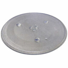 Panasonic Microwave Turntable Plates