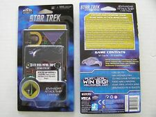 Star Trek Attack Wing - Jem Hadar Attack Ship Card Pack