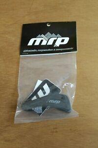 MRP HD Upper Guide - Black