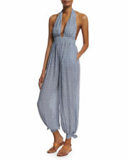 237549f863df Mara Hoffman Women s Jumpsuits and Rompers for sale