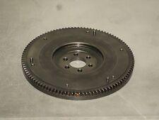 95 96 97 98 99 Nissan 200SX Sentra 1.6L Manual 5-Speed Standard Flywheel GA16DE