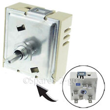 13A Energy Regulator Simmerstat for SUNVIC TYJ6202 TYJ0B1 TYJ6203 TYJ01A Oven