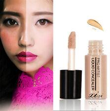 1X Face Foundation Dark Eye Stick Hide Blemish Concealer Cream Cover Skin Color