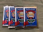 1989 Upper Deck Baseball Cards 121