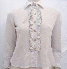 Original Knit Vintage Tops & Shirts for Women