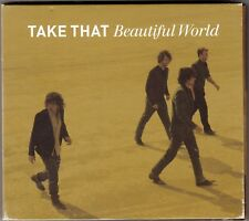 Beautiful world: +dvd: amazon. Co. Uk: music.