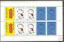 Nederland 937 KINDERZEGELS 1969  luxe postfris