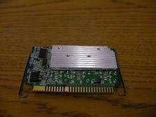 IBM x345 Server CPU VRM Module 49P2010 Socket 604