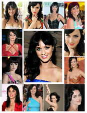Katy Perry Photo-Fridg Magnets