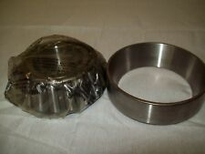 Ford Cup and Bearing B8QH-4621-C and HM80710