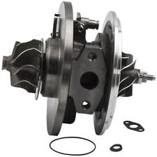 Turbo Cartucho para Audi A3 2.0 TDI BKD/AZV 140HP 103KW 724930 CHRA Cartridge