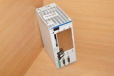 Rexroth Indramat PPC-R02.2N-N-NN-NN-NN-FW controller  FWA-PSM01*-GP*-07VRS-MS