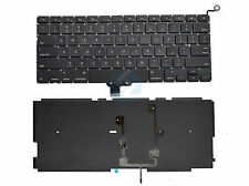 "NEW Keyboard & BackLight for Apple Macbook Pro Unibody 13"" A1278 US Seller"