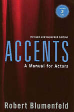 Revised Edition Performing Arts Textbooks in English