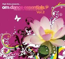 CD de musique hip-hop pour Electro