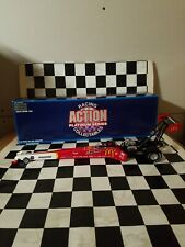 Cory  McClenathan  McDonalds BY ACTION 1/24 Top Fuel Dragster   1995