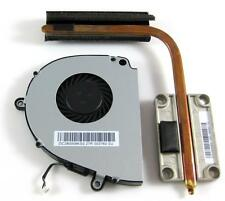 ACER ASPIRE E1-531-4694 CPU Fan Assembly *** FREE SHIPPING***